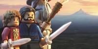 لیست اچیومنت های عنوان LEGO: The Hobbit منتشر شد