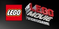 جدول هفتگی پر فروش ترین بازی های بریتانیا | عنوان The Lego Movie Videogame همچنان در صدر جدول