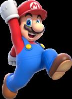 فروش Mario Kart 8 از Mario Kart 7 در بازه ی زمانی خاص جلو زد E3 2014