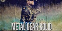 metal-gear-solid-ground-zeroes-wallpaper-04