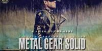 قیمت نسخههای PS4 و Xbox one عنوان Metal Gear Solid 5: Ground Zeroes تغییر کرد