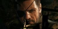 اطلاعات جدیدی از عنوان Metal Gear Solid 5: Ground Zeroes منتشر شد