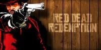 گزارش: Red Dead Redemption و GTA V بزودی برای نینتندو سوئیچ معرفی خواهند شد