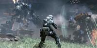 نسخهی Xbox One بازی Titanfall بدون نیاز به کد قابل بازی میباشد