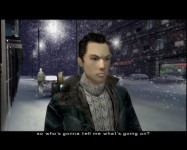 115 187x150 ده بازی برتر PS2 به انتخاب Watchmojo