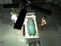 34 200x150 ده بازی برتر PS2 به انتخاب Watchmojo