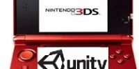 Nintendo: به دنبال حمایت Unity Engine از 3DS هستیم