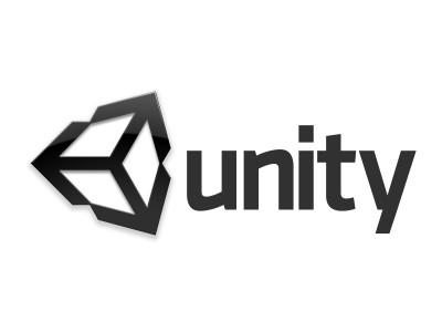 4062.unity3d1 400x300 موتور گرافیکی یونیتی هماکنون برای ساخت بازی برروی ۳DSهای جدید در دسترس است