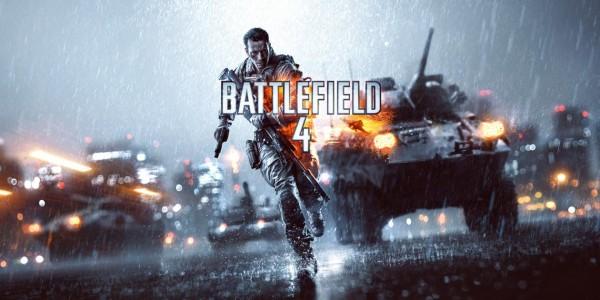 Battlefield 4 banner 600x300 20 بازی برتر سال 1392 از دید گیمفا ( قسمت دوم )