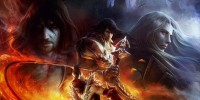 نسخه‌ی HD بازی Castlevania: Lords Of Shadow – Mirror Of Fate این ماه به Steam می‌آید