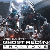 Ghost_Recon_Phantoms_cover