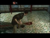 PCshot 01 200x150 ده بازی برتر PS2 به انتخاب Watchmojo
