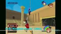 Top 10 PS2 Games 10Youtube.com .mp4 snapshot 00.49 2014.03.25 13.33.55 200x112 ده بازی برتر PS2 به انتخاب Watchmojo