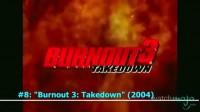 Top 10 PS2 Games 10Youtube.com .mp4 snapshot 02.10 2014.03.25 13.55.32 200x112 ده بازی برتر PS2 به انتخاب Watchmojo