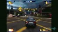 Top 10 PS2 Games 10Youtube.com .mp4 snapshot 02.14 2014.03.25 13.55.40 200x112 ده بازی برتر PS2 به انتخاب Watchmojo