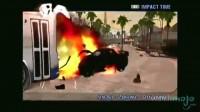 Top 10 PS2 Games 10Youtube.com .mp4 snapshot 02.18 2014.03.25 13.55.47 200x112 ده بازی برتر PS2 به انتخاب Watchmojo