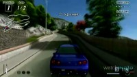 Top 10 PS2 Games 10Youtube.com .mp4 snapshot 03.45 2014.03.25 14.24.12 200x112 ده بازی برتر PS2 به انتخاب Watchmojo