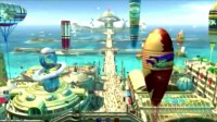 Top 10 PS2 Games 10Youtube.com .mp4 snapshot 04.30 2014.03.25 14.32.33 200x112 ده بازی برتر PS2 به انتخاب Watchmojo