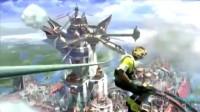 Top 10 PS2 Games 10Youtube.com .mp4 snapshot 04.54 2014.03.25 14.32.44 200x112 ده بازی برتر PS2 به انتخاب Watchmojo