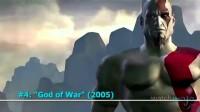 Top 10 PS2 Games 10Youtube.com .mp4 snapshot 05.04 2014.03.25 14.35.59 200x112 ده بازی برتر PS2 به انتخاب Watchmojo