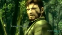 Top 10 PS2 Games 10Youtube.com .mp4 snapshot 05.43 2014.03.25 14.47.14 200x112 ده بازی برتر PS2 به انتخاب Watchmojo