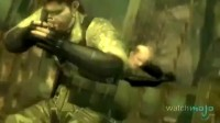 Top 10 PS2 Games 10Youtube.com .mp4 snapshot 05.52 2014.03.25 14.47.26 200x112 ده بازی برتر PS2 به انتخاب Watchmojo