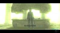 Top 10 PS2 Games 10Youtube.com .mp4 snapshot 06.55 2014.03.25 14.52.47 200x112 ده بازی برتر PS2 به انتخاب Watchmojo