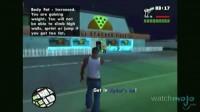 Top 10 PS2 Games 10Youtube.com .mp4 snapshot 08.01 2014.03.25 15.00.18 200x112 ده بازی برتر PS2 به انتخاب Watchmojo