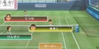 Wii Sports Club در 25 جولای در فروشگاه های آمریکا در دسترس است