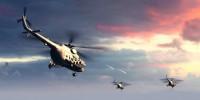 نسخهی نهاییِ عنوان Air Conflicts: Vietnam بهطور انحصاری در راه PS4 میباشد