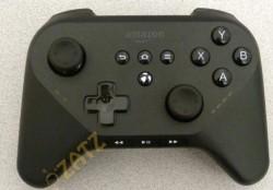 amazon console controller image 1 250x174 اولین تصویر از کنسول ساخته ی آمازون منتشر شد