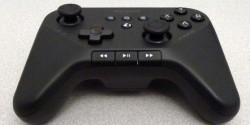 amazon console controller image 3 250x125 اولین تصویر از کنسول ساخته ی آمازون منتشر شد