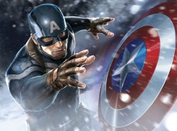 captain-america-the-winter-soldier-game