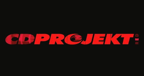 گزارش مالی سهماهه نخست سال ۲۰۱۷ شرکت CD Projekt RED منتشر شد