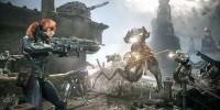 شواهدی تازه از انتشار بازی Gears of War: Ultimate Edition بر روی Xbox One