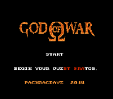 http://gamefa.com/wp-content/uploads/2014/03/god-of-war-nes-title-300x262-229x200.png