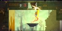 Guacamelee در راه کنسولهای Xbox One, PS4, 360 و Wii U میباشد