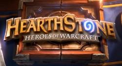 hearthstone heroes of warcraft 250x136 Hearthstone بیش از سی میلیون کاربر دارد