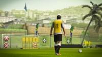 دموی 2014 FIFA World Cup Brazil برای کنسول ها در راه است