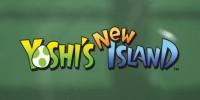 نمرات عنوان Yoshi's New Island منتشر شد