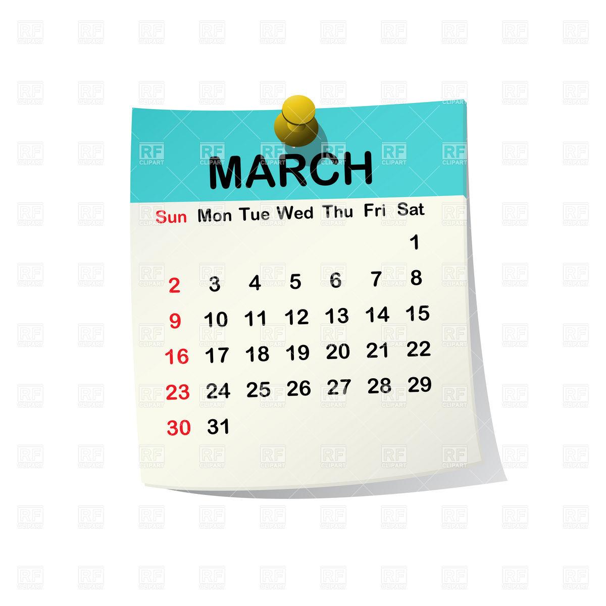 چه بازی های مهمی در ماه مارس خواهند آمد!؟ | مروری بر بازی های مهمی که در این ماه منتشر می شوند