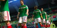 med_fifaworldcup2014_xbox360_ps3_mexico_walkout_wm
