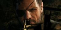 تاریخ عرضه عنوان Metal Gear Solid 5: Ground Zeroes در استرالیا تغییر کرد