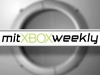 ویدئوی  MitXboxWeekly نیز برای 29 مارس منتشر شد|بازی های جدید را بشناسید