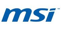 جایزه بهترین لپتاپ ویندوزی سال به شرکت MSI تعلق گرفت