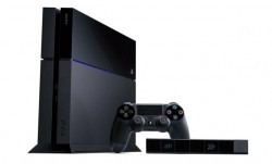 playstation4launchgc_610