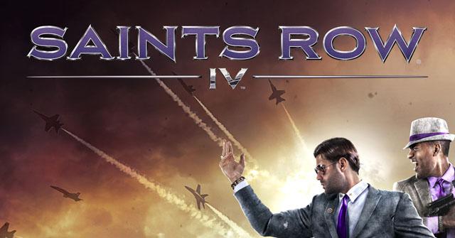 saints row IV better 20 بازی برتر سال 1392 از نظر گیمفا ( قسمت اول )