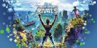 لیست اچیومنت های نسخه Xbox One عنوان Kinect Sports Rivals منتشر شد