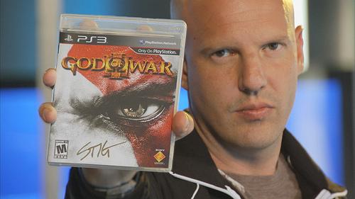 http://gamefa.com/wp-content/uploads/2014/03/url7.jpg