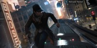watch_dogs-2480923